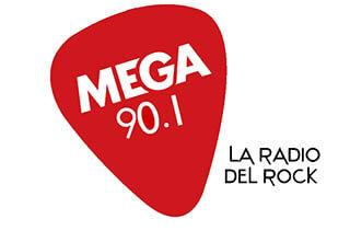 Mega 90.1