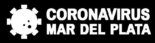 CORONAVIRUS EN MAR DEL PLATA