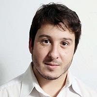 Gonzalo Gobbi