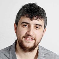 Juan Manuel Salas