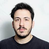 Lucho Gargiulo