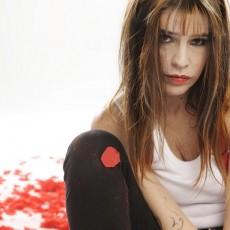 Fabiana Cantilo regresa a Mar del Plata en formato acústico
