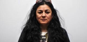 Cristina Ledesma fue reelegida al frente del SOIP