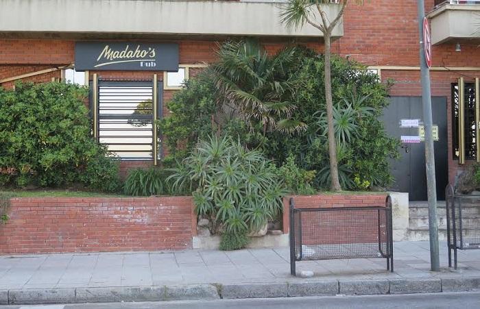 Madaho's: pidieron investigar lavado de activos y evasión