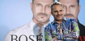 Miguel Bosse