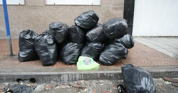 Llamarán a licitación para ampliar y operar el predio de la basura