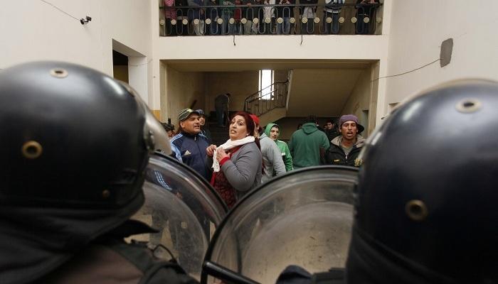 disturbios en el concejo 03