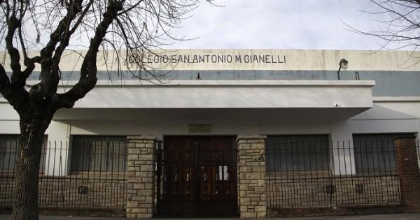 Caso Gianelli: 14 meses de investigación por abusos sexuales