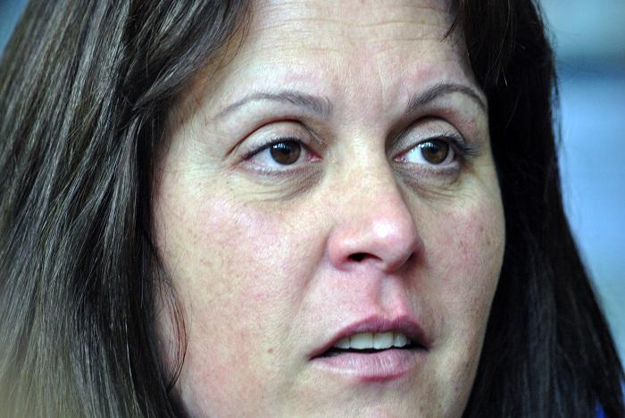 Caso Gianelli: elevaron a juicio la causa por abuso infantil