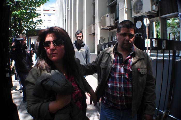 Caso Gianelli: comienza el juicio por abuso sexual infantil