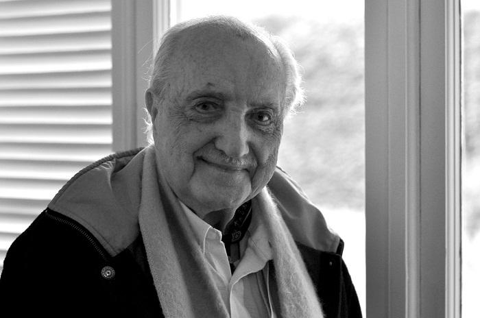 A los 93 años, murió el director y guionista José Martínez Suárez