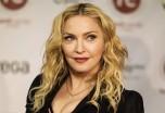 Madonna con productores de lujo