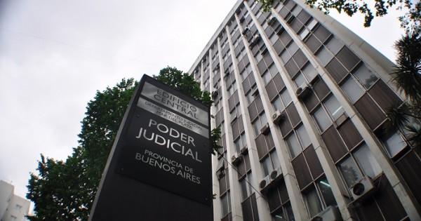 Fuerte rechazo a la posible eliminación de la feria judicial