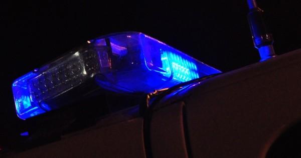Un hombre recibió cuatro disparos en un intento de robo