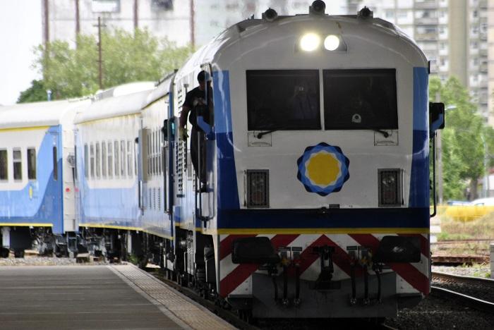 Mar del Plata sin tren: pasan los meses, el servicio no vuelve