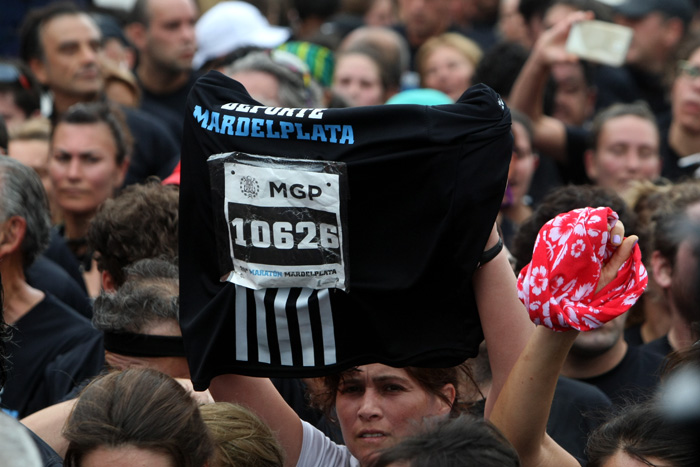 maraton 0001