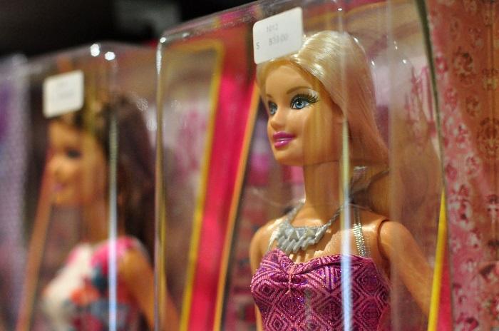 """Día del Niño: entre la segregación y el """"impuesto rosa"""" en regalos"""
