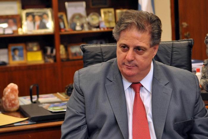 """Adicciones: el Ministerio de Salud pide """"compromiso"""" a los padres"""
