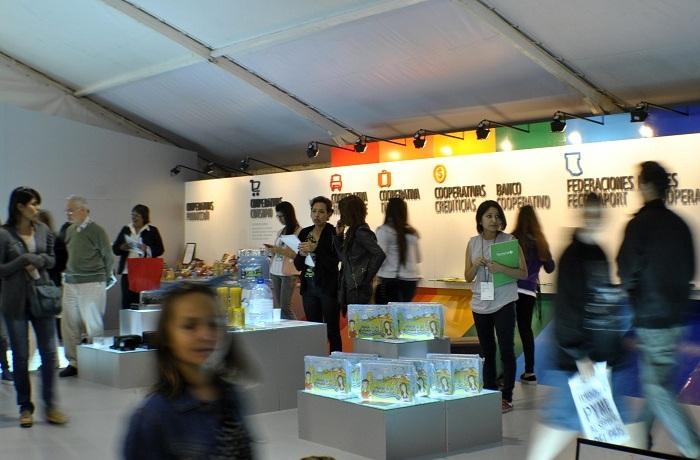 EXPO INDUSTRIA 04