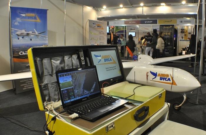 EXPO INDUSTRIA 05