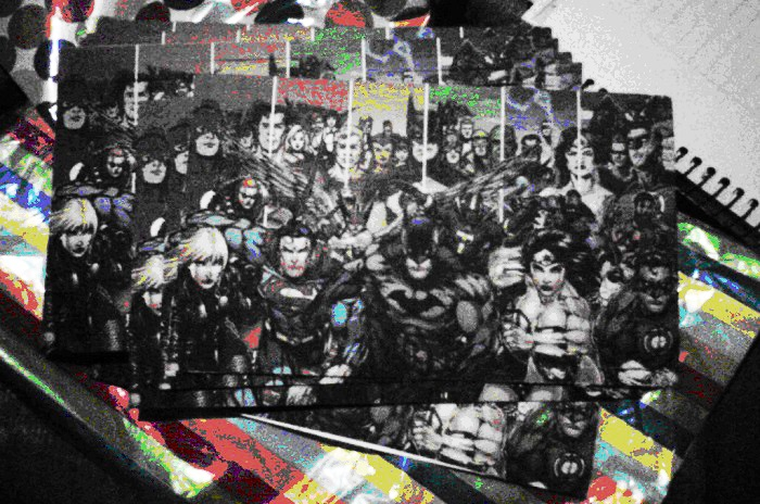Pinamar: secuestraron 60 mil microdosis de LSD