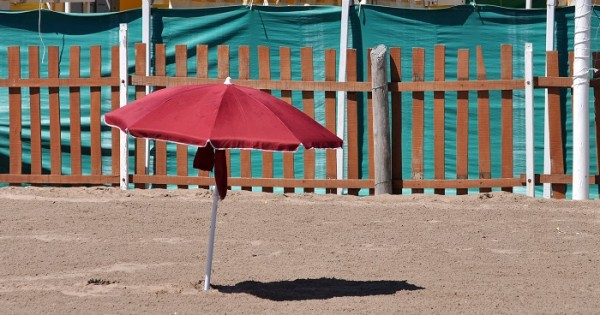Playas públicas: la Defensoría del Pueblo le pide más controles al Municipio