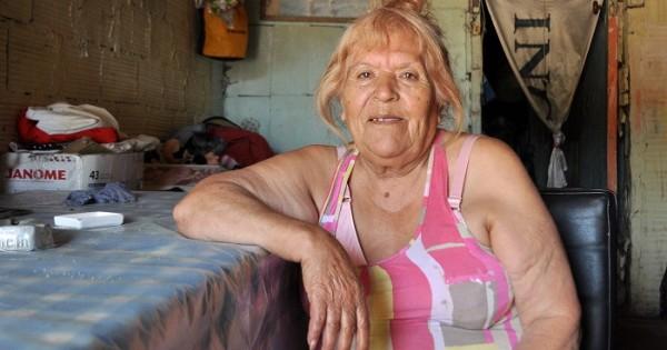 Villa de Paso: la costumbre de vivir entre promesas