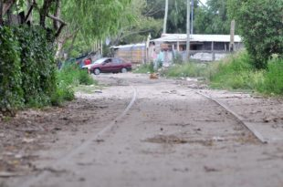 Urbanización de Villa Evita: este jueves se realizará una audiencia pública