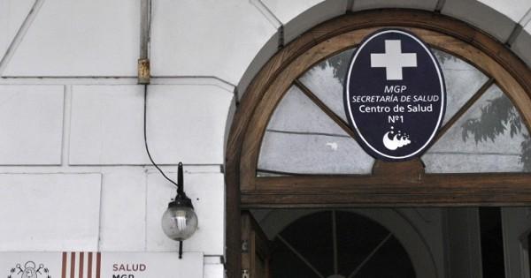 """Gripe A: el FPV pide que el Ejecutivo dé """"datos concretos"""""""