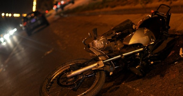Siniestros viales: en 8 años murieron más de 300 personas