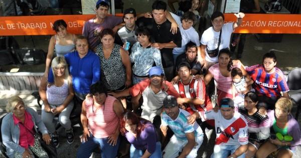 Argen-pesca: tras 63 días, el Ministerio abre el diálogo