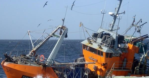 """""""Los barcos se construyen cada vez con menos seguridad"""""""