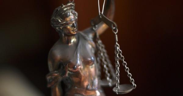 Presentaron un amparo contra la designación de jueces de la Corte