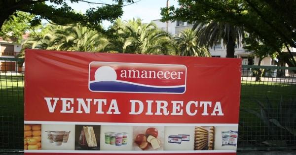 Nuevo Amanecer advierte sobre venta ilegal de sus productos