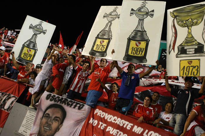 San Lorenzo e Independiente abren el fútbol de verano