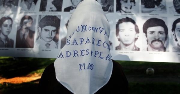 Una semana de actividades por la Memoria, la Verdad y la Justicia