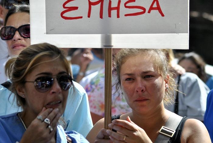 EMHSA EN GASTRONOMICOS 02