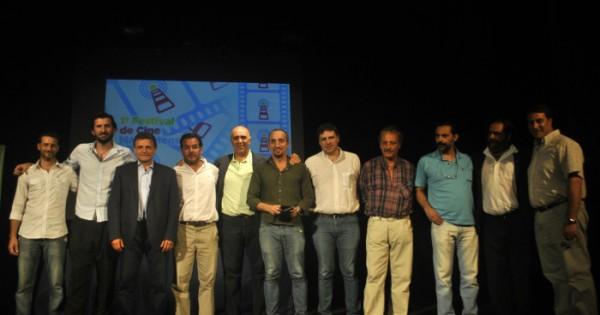Continúa la convocatoria para el Festival de Cine Marplatense