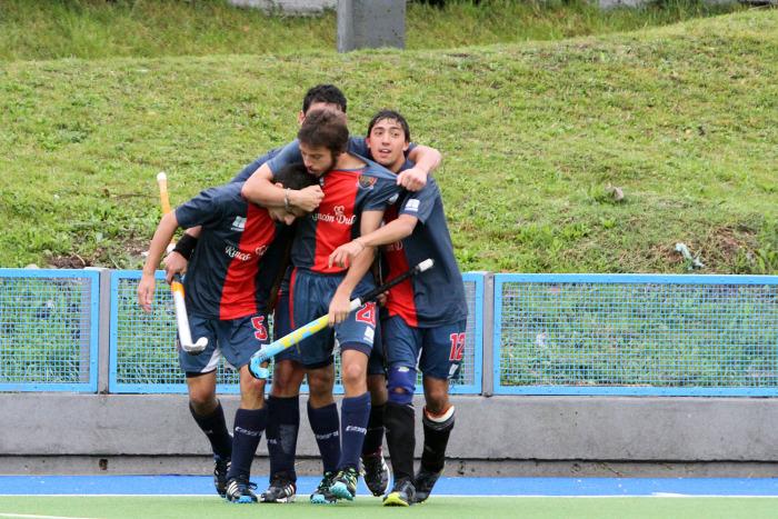 MDQ 06 hockey - Berazategui 05