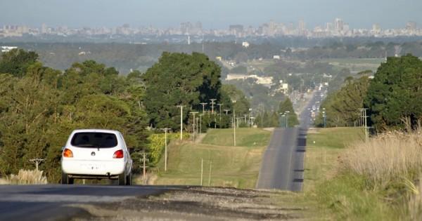 Ruta 88: incumplimientos traducidos en muertes
