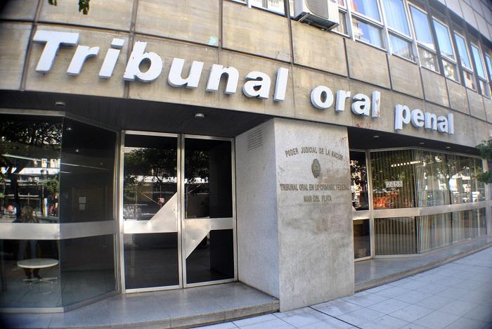Causa CNU: realizaron la audiencia preliminar