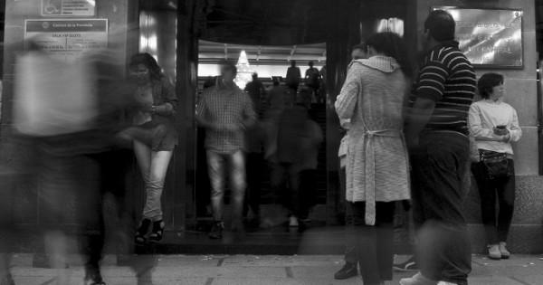 Ludopatía: una adicción en la que se pierde todo