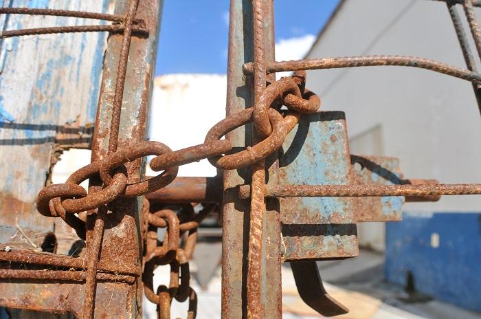 Puerto: empresarios advierten que podrían cerrar más plantas