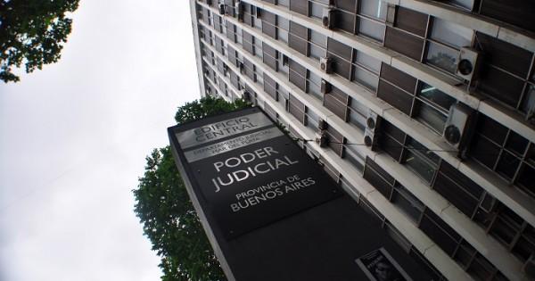Doble homicidio: el imputado declaró, pero negó los hechos