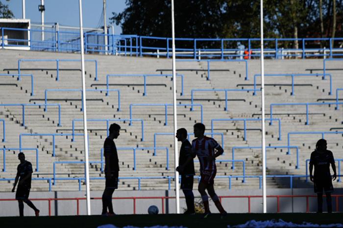 """Verano sin fútbol: """"Va a causar a los clubes problemas de desarrollo en su actividad"""""""