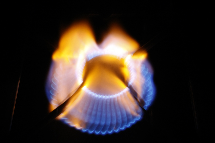 Gas: Amas de Casa ya reunieron casi 700 firmas contra el tarifazo