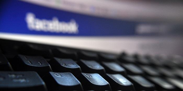 Buscan asesorar a estafados por Facebook y Whatsapp