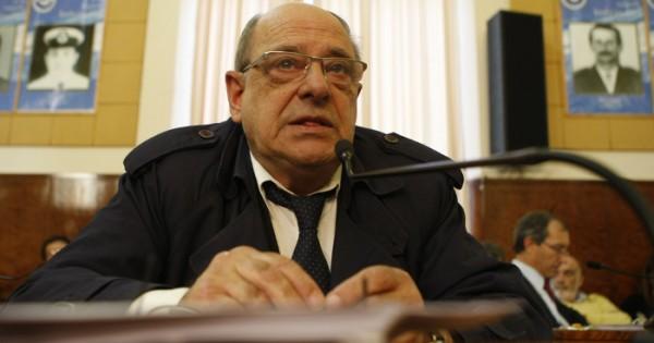 El Centro de Residentes Bolivianos denunció a Arroyo ante el Inadi