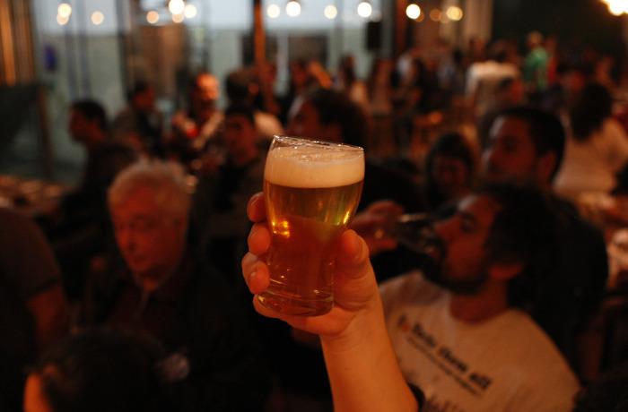 cerveza 11