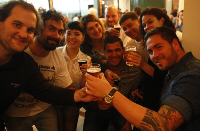cerveza 9